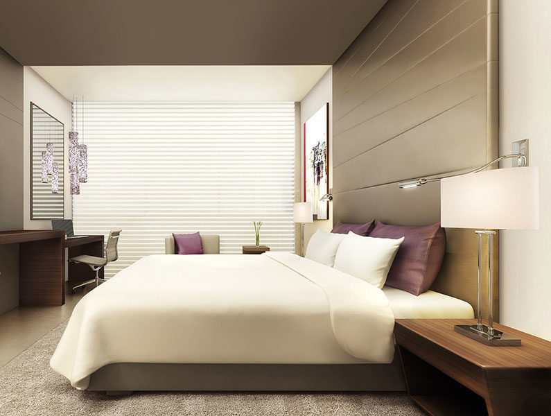 RNDR_IN_DQH_KING_BEDROOM_2-P+W-4col